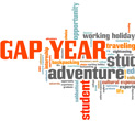 Volunteering and Gap Years