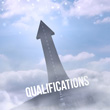Which qualification?