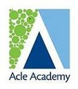Acle Academy