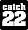 Catch 22 Thetford