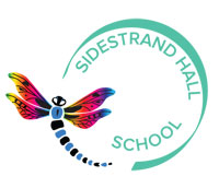 Sidestrand Hall School
